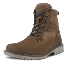 Estilo 5722 Nubuck Maple